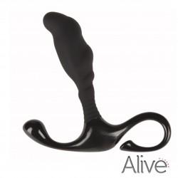 ALIVE Sextoys NERO PROSTATE PLUG - La Clef des Charmes, loveshop, sextoys, lingerie sexy, érotique, Toulouse