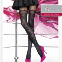 Collants Voile