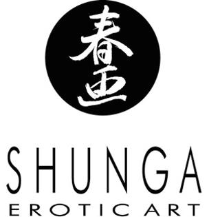 logo-shunga.jpg