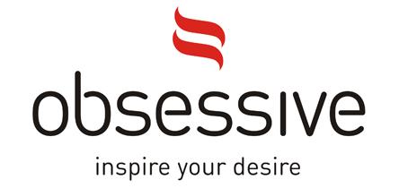 obsessive_logo_0.jpg