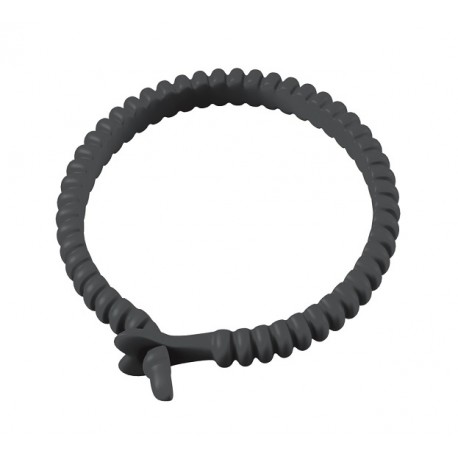 DORCEL Cockring ADJUST RING - La Clef des Charmes, loveshop, sextoys, lingerie fine et érotique, Toulouse