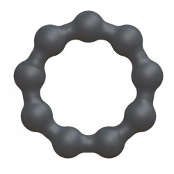 Dorcel Cockring MAXIMIZE RING