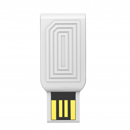 LOVENSE USB Bluetooth Adaptator
