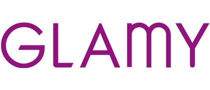Glamy logos.jpg