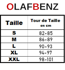 taille OLAF BENZ.JPEG