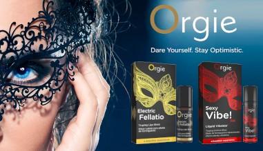 ORGIE Company