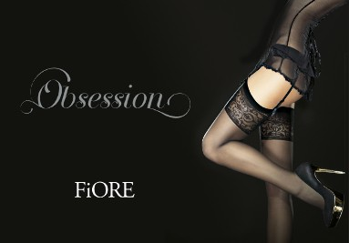 Obsession by Fiore